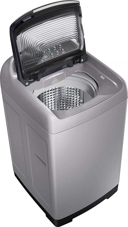 Best Fully Automatic  top loading Washing Machine
