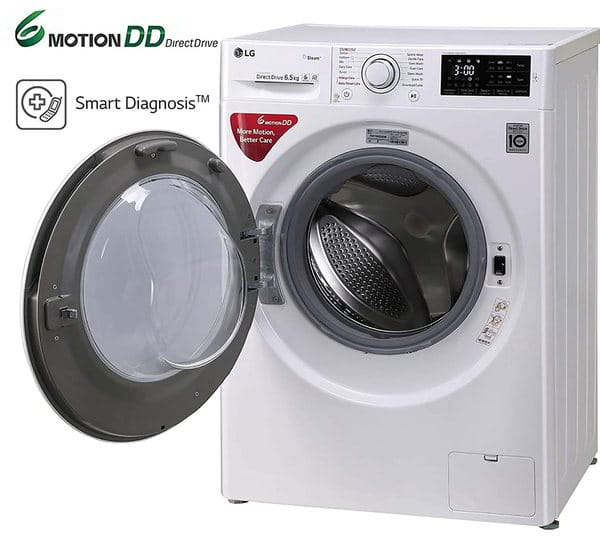 Best Automatic Washing Machine in India