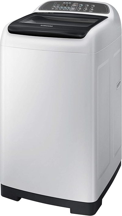 SAMSUNG 6.5 KG WASHING MACHINE