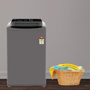 Best top loading Washing Machine with 5-star Rating