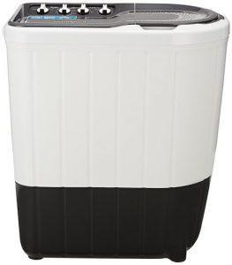Best semi automatic top loading Washing Machine