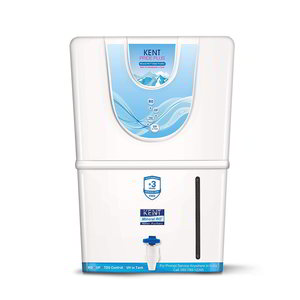 Best RO water Purifier with Water Level indicator