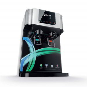 Best RO Water Purifier providing Baby Safe Water
