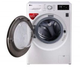 Best Washing Machine Under 25000