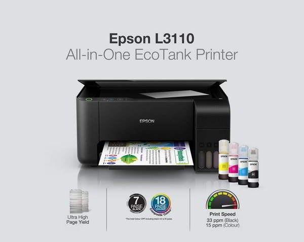 Top 10 best printer for home use