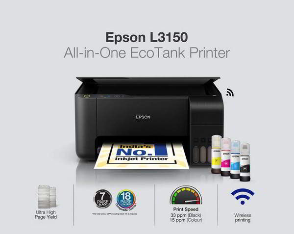 printers for home use
