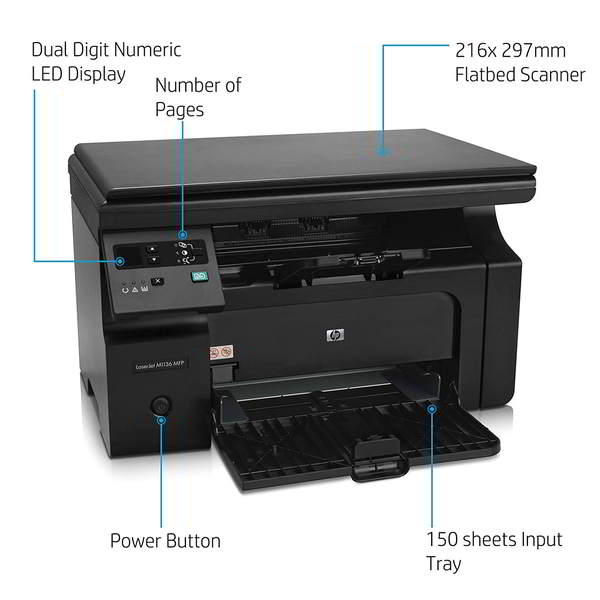 Top 10 best printers for use