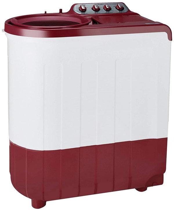 Top 10 Best Washing Machines under 10,000