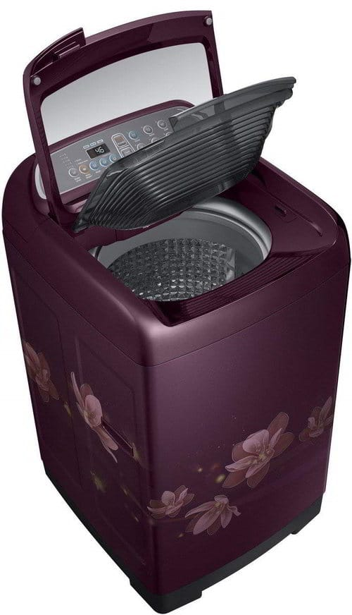 Best Top Loading Washing Machine Under 20000