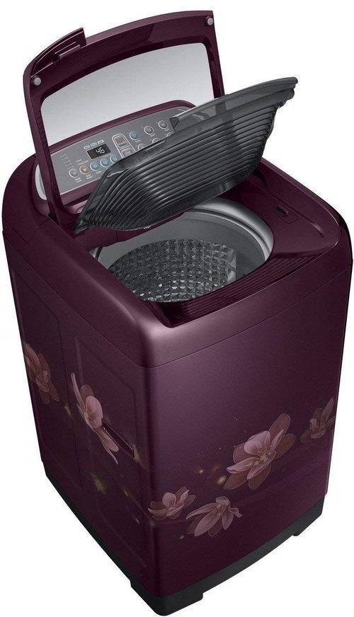 Best Top Loading Washing Machine Under 20000