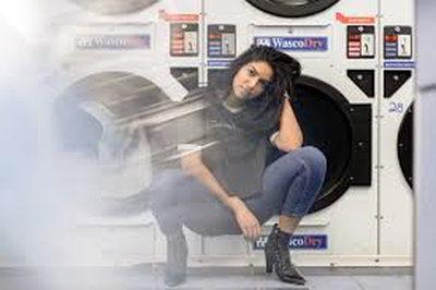 Washing Machine Brand in India