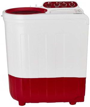 Top LOading Semi Automatic Washing Machine