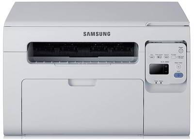 Samsung Monocrome Laser Printer