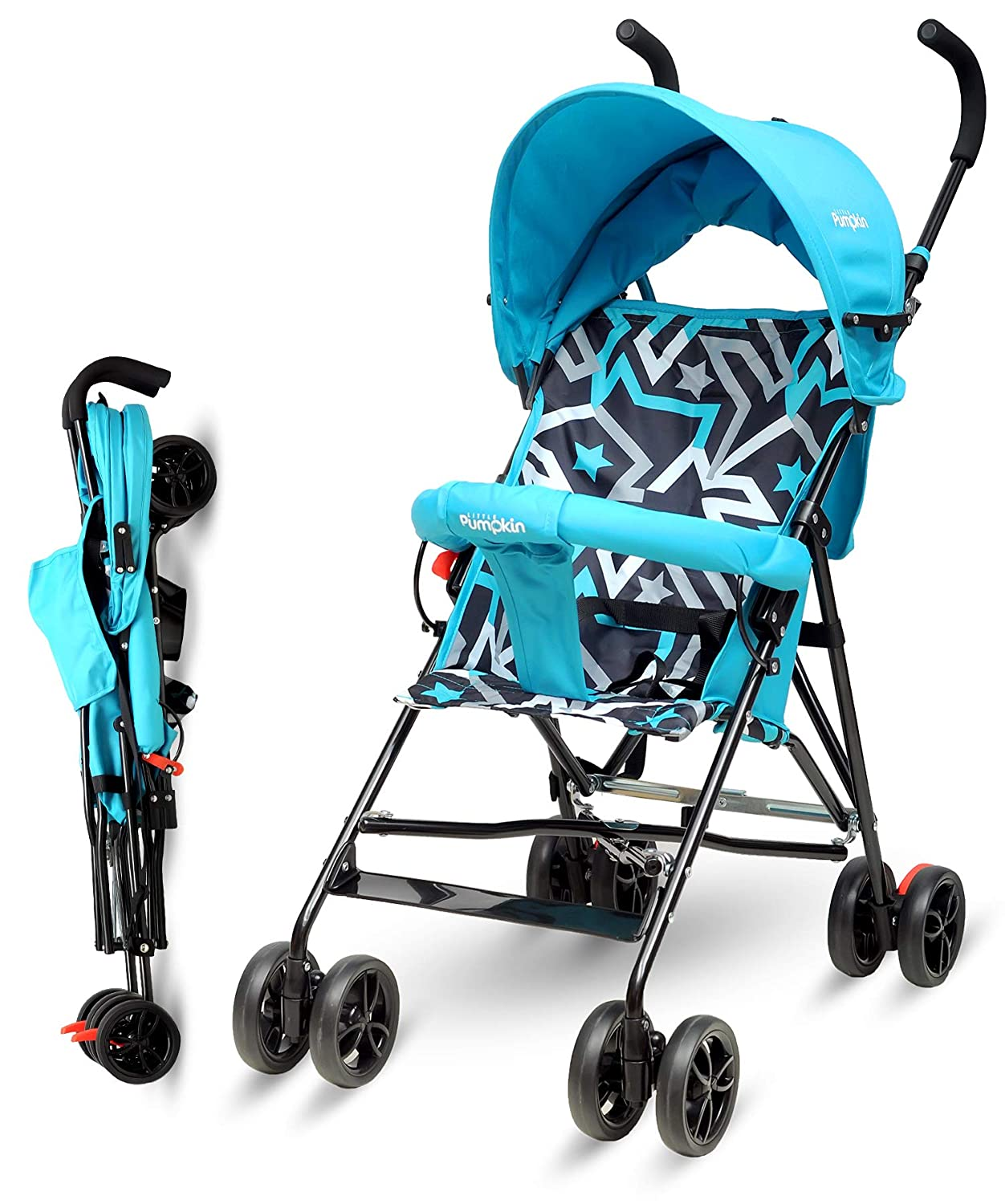 best prams for babies in India