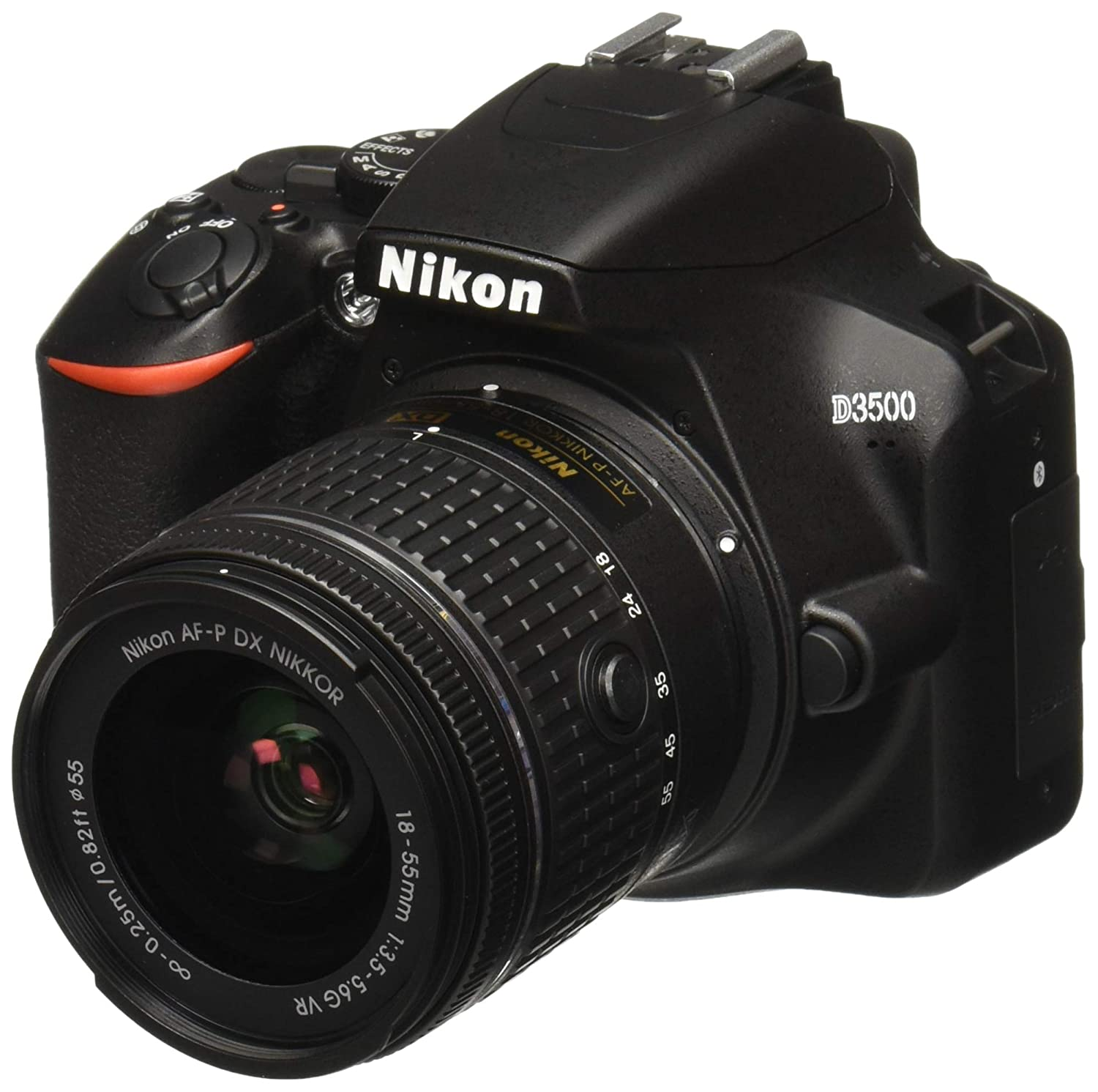best dslr cameras under 30000, Trustedreview