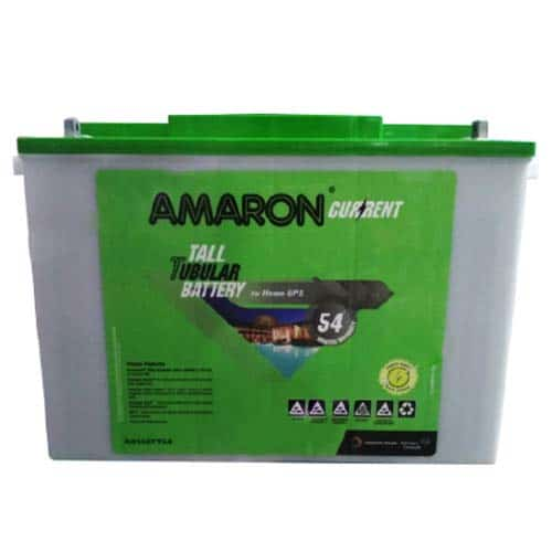 Best inverter batteries