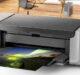 printer005