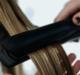 Hair Straightener 1024x536 1