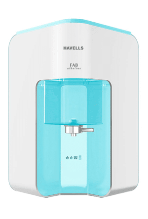 Water Purifier in India
