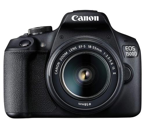 Best DSLR Camera Under 20,000 in India