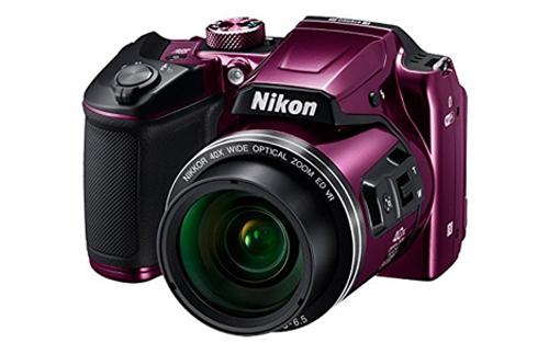 Best DSLR Cameras Under 20000