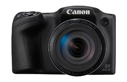 Best DSLR Cameras Under 20000, Trustedreview