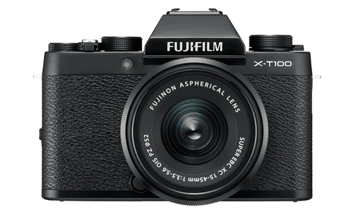 Best DSLR Cameras under ₹40000