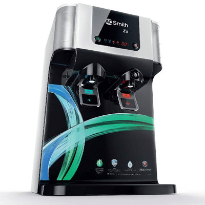 AO Smith Water Purifier
