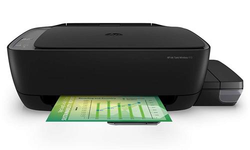 best printers under 15000