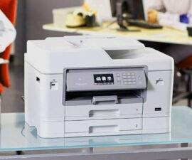 printeru150