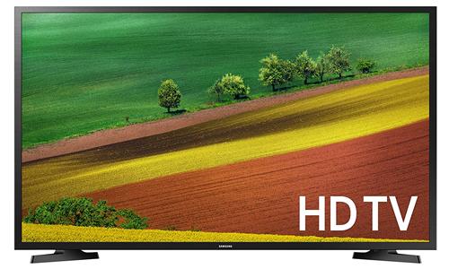 Samsung Series HD Ready LED Smart TV