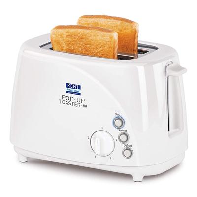 KENT Pop-up Toaster