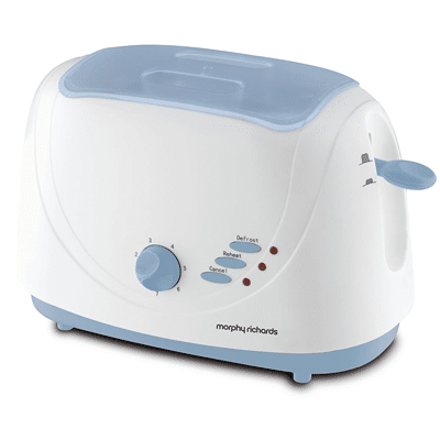 Morphy Richards AT Pop-up Toaster