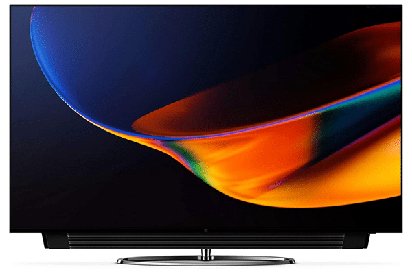OnePlus Certified Android QLED TV