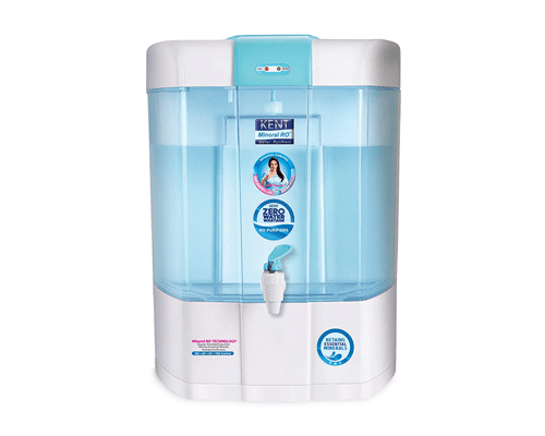 Best RO Water Purifiers in India