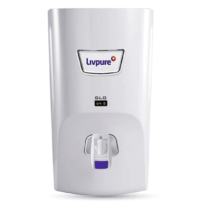 Mineralizer water purifier