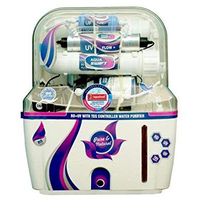 Royal Aquafresh Water Purifier