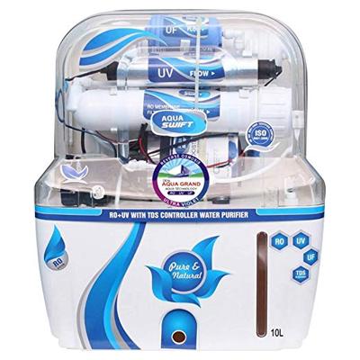 Grand Plus Aquagrand Water Purifier