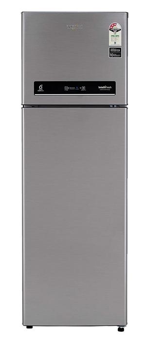 Best Double Door Refrigerator, Trustedreview