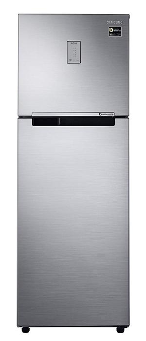 Best Rated Double Door Refrigerator, Trustedreview