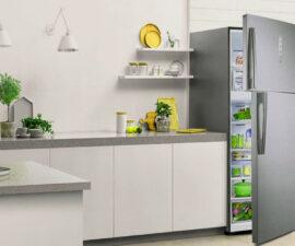 ddrefrigerator