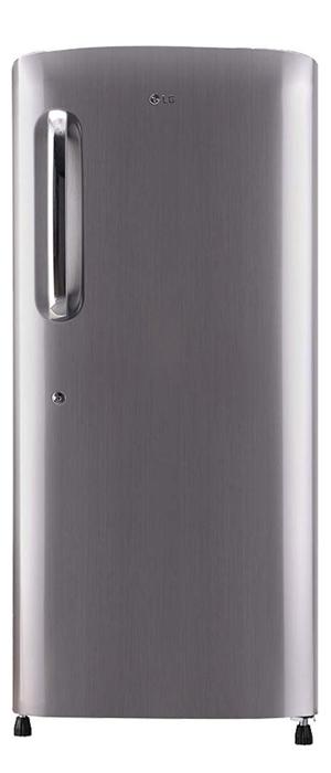 Best Rated Cool Single Door Refrigerator, Trustedreview
