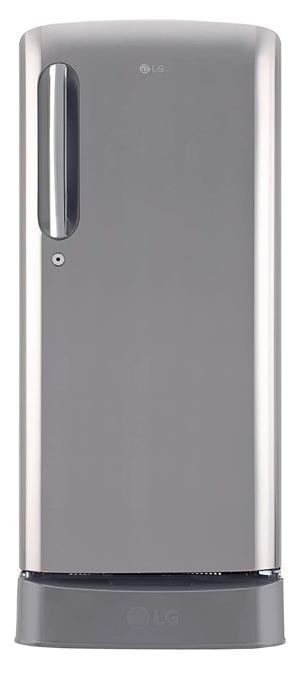 Direct Cool Single Door Refrigerator, Trustedreview