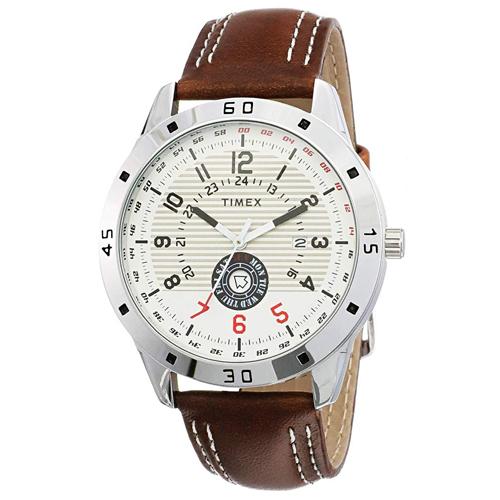 Timex Fashion Men's Watch