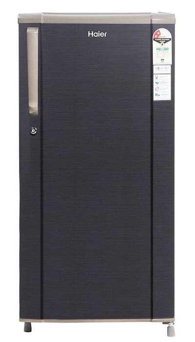 Best Refrigerator in India Under Rs 10000, Trustedreview
