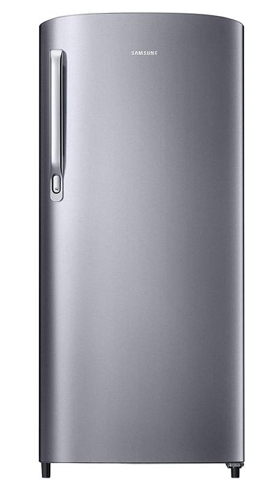 Samsung Single Door Refrigerator, Trustedreview