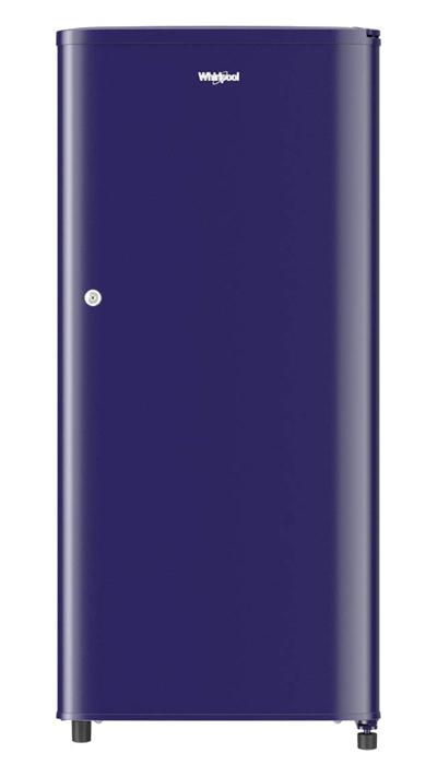 Whirlpool Single Door Refrigerator, Trustedreview