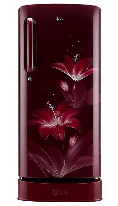 Best Rated Refrigerator in India