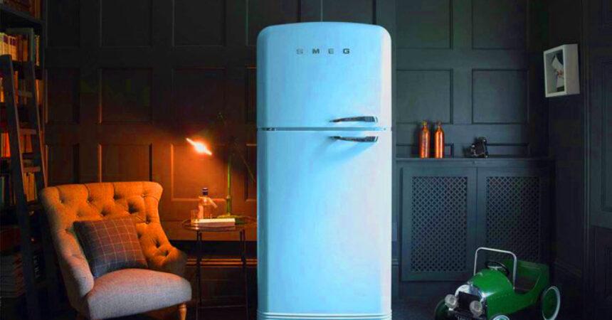 refrigerator150
