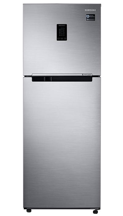 Best Refrigerator in India Under Rs 20000